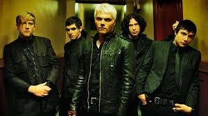 1920x1080 my chemical romance my little pony rose hd wallpaper background id