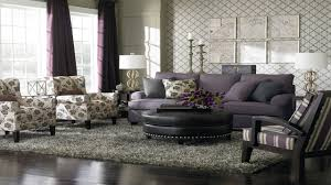 Living Room Chairs Clearance Design Ideas For House Plans Oliviaszcom Part 199
