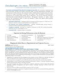 Gallery Of Illustrated Resume Samples Cyber Security Cyber