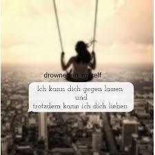 Drownedinmyself Instagram Profile Picdeer