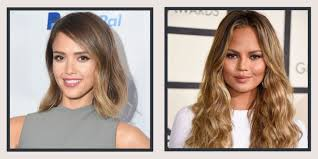 Hairstyle Color Gallery 32 gorgeous balayage hair color ideas best balayage hairstyles 2687 by stevesalt.us