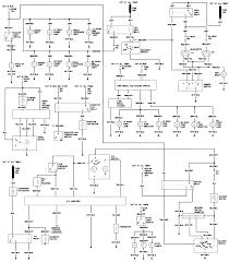 2005 chevrolet truck silverado 1500 2wd 4 3l fi ohv 6cyl repair on 4 wire o2 sensor wiring diagram camry
