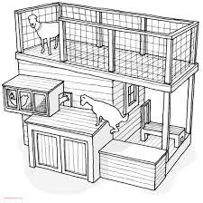 top result diy en coop blueprints beautiful mobile hen house plans new a frame en house