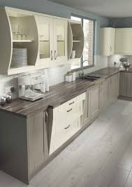 Ivory Kitchen Avondale Ivory Kitchen Cabinets Decorating Your Kitchen With