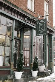 la sorbonne faaade catac nord de la. Snow Fall Exterior Of Kingston Wine Co A Store In La Sorbonne Faaade Catac Nord De E