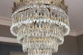 full size of crystal chandelier spray cleaner reviews as a side note while i was waiting