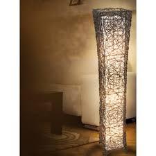 floor lamps. Save To Idea Board Floor Lamps