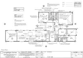 l shaped home plans astounding x shaped house plans ideas best inspiration home design