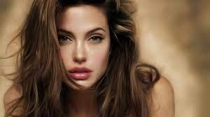 Hollywood Actress HD Wallpapers - Top ...