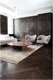 bedroom modern vinyl flooring home interior designs inspiration ideas
