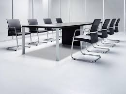 modern furniture manufacturer. Full Size Of Office:infinity Meeting Room Used Haworth Furniture Office With Modern Desk Manufacturer