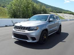 2018 jeep hellcat srt. exellent hellcat isnu0027t that just a grand cherokee and 2018 jeep hellcat srt