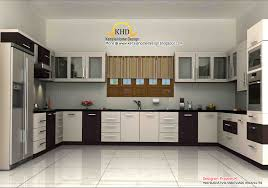interior home design kitchen. With Modern Interior Home Design Kitchen D