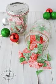 Whether you are looking for. 82 Easy Christmas Candy Recipes Homemade Christmas Candy Ideas