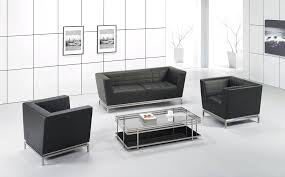 leather office couch. Most Up To Date Office Sofas And Chairs Inside Comfortable Chair Desk Leather Couch K