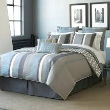 dark grey bedding. Gray Comforter Sets Queen Brilliant Dark Blue And Bedding Zoom Grey Home Design . E