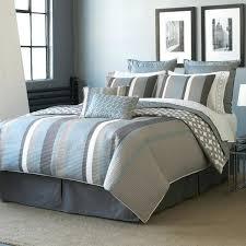 gray comforter sets queen indoor decor grey and white comforter set queen