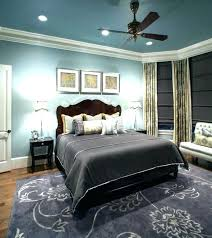 area rug under bed ideas for dark floors rugs size guide bedrooms full or twin standard bedroom king