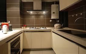 custom modern kitchen cabinets. Latest Modern Cabinet Worker Custom Kitchen Cabinets