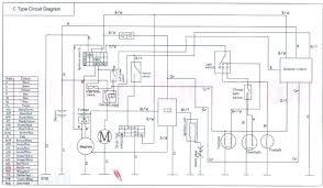 mammoth wiring diagram wiring diagram option