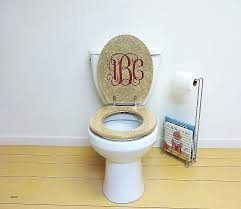 home depot toilet seat covers raised toilet seat home depot inspirational best toilet seat cover disposable