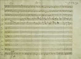 Datei:K626 Requiem Mozart.jpg – Wikipedia