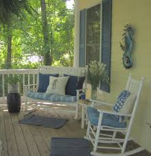 outdoor front porch furniture. Medium Size Of Patios:small Outdoor Patio Furniture Front Porch Rocking Chair Plans R