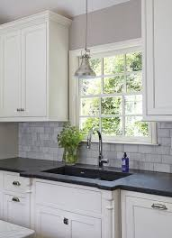 steel gray granite countertop installation in woodridge nj countertops idea 4