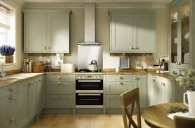kitchen design vastu. you know that the energy get from food is positive if eat makes happy and content not it means are receiving kitchen design vastu a