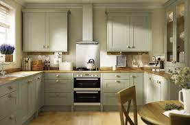 Vastu Interior Design Inspiration SCIENTIFIC VASTU FOR A KITCHEN An Architect Explains
