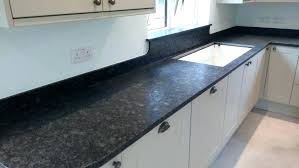 granite leathered cost steel grey origin