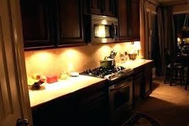 shelf lighting ikea. Ikea Kitchen Under Cabinet Lighting Shelf The Coolest Part About