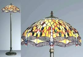 full size of quoizel tiffany floor lamps stained glass asheville table lamp archives light lighting awesome