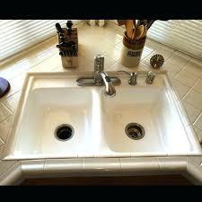 resurfacing kitchen sinks resurface kitchen sink oversized bathtub kitchen sink kitchen sink orange county ca resurface