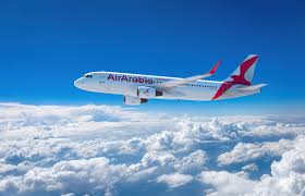 Air Arabia Reports Strong First Quarter 2019 Net Profit Of