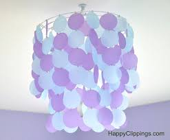 how to make a paper chandelier vellum paper chandelier moooi paper chandelier replica
