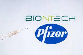 BioNTech-Pfizer aşısının Türkiye'ye geleceği tarih ve fiyatı belli oldu