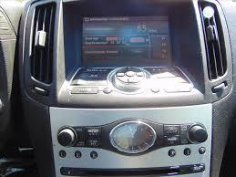 2009 Infiniti G37 Coupe 2dr Coupe In San Antonio TX - LUNA CAR CENTER