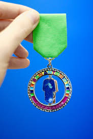 Design Your Own Medal Custom Fiesta Medals Archives Alamo Tees
