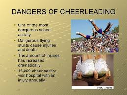 cheerleading is it a sport cheerleading costumes 7