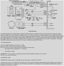electronic ignition wiring diagram wiring diagram Electronic Ignition Wiring Diagram ford electronic ignition wiring diagram diagrams base ford electronic ignition wiring diagram
