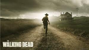 the walking dead free 1366x768 215108 the walking dead wallpaper