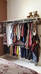 Ikea Closet Organizer Algot  ThesecretconsulcomIkea Closet Organizer Algot