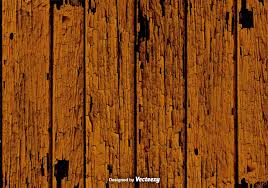 wood picket fence texture. Grunge Brown Wood Planks Vector Texture - Download Free Art, Stock Graphics \u0026 Images Picket Fence