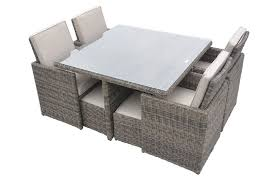 Essential Details when Looking for Patio Furniture LA Furniture Blog