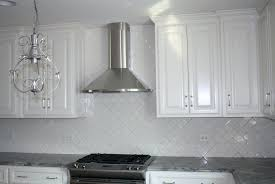 backsplash for white kitchen glacier white granite white white kitchen backsplash tile beveled arabesque