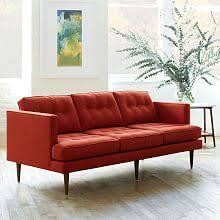 what is mid century furniture. what is mid century furniture splendid ideas