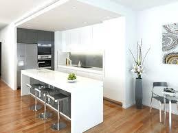 modern white kitchen island. White Kitchens With Islands Kitchen Modern Island Creative Intended Dailyselfcare.co