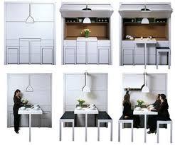 compact furniture design.  Design Inside Compact Furniture Design O