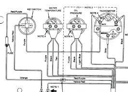 voltmeter gauge wiring diagram sun wiring diagram technic voltmeter gauge wiring schematic wiring diagrams lolsun gauges wiring diagram wiring diagram g8 minn kota trolling